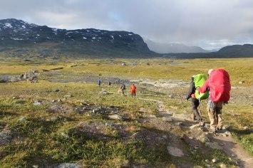 fjaellraeven-classic-tjaekta-checkpoint