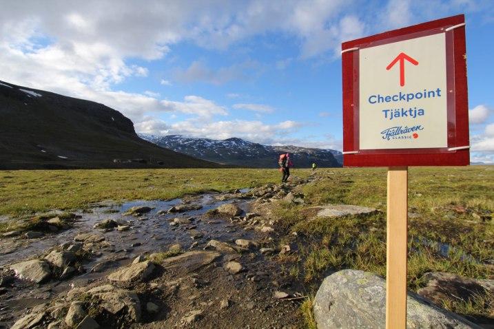 fjaellraeven-classic-tjaekta-sign