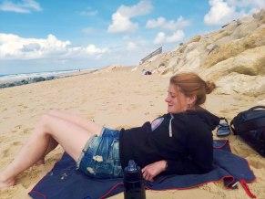 lacanau-beach-relax