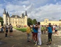 medoc-marathon-chateau-pichon-longueville-baron