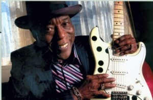 buddy_guy_2012.jpg3_