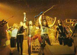 ironmaidenpieceofmindtour1983