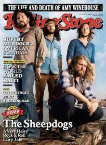 s_si-sheepdogs-rolling-stone-ap-01065185