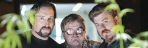 The Trailer Park Boys are back in Countdown to Liquor Day