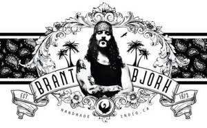 Brant+Bjork+Label-Logo
