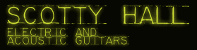rez-jazz-rock-fusion-guitar-scotty-bio