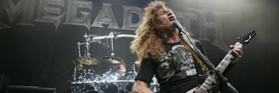 Dave Mustaine says Brad Gillis butchered Randy Rhoads' solos with Ozzy