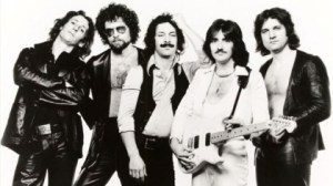 BlueOysterCult630_081312