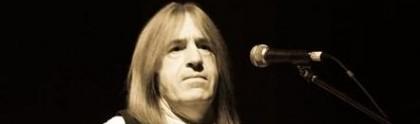 Former David Bowie bassist Trevor Bolder dies of cancer at 62