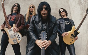 Monster-Magnet-580x360