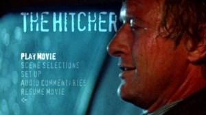 hitcherdvd5
