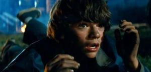 Joel-Courtney-in-Super-8-2011-Movie-Image-600x246