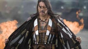 machete-sequel-could-film-in-april-79293-00-470-75