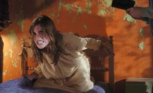 The-Exorcism-of-Emily-Rose-Jennifer-Carpenter