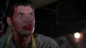 The-People-Under-The-Stairs-Blu-ray-review-616x345