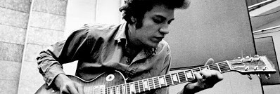 Mike Bloomfield's fearless fretwork shines on new box set