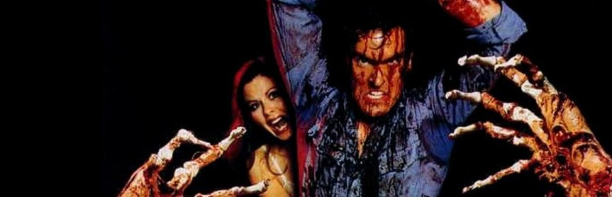 Fan Expo Vancouver boasts Bruce Campbell, Robert Englund, and the Twisted Twins