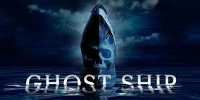Horror review: Ghost Ship