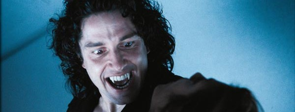 Horror review: Dracula 2000