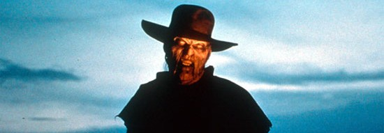 Horror review: Jeepers Creepers 2