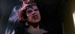 Night-of-the-Demons-1988-2