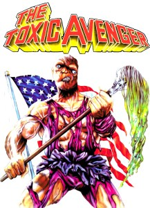 1246756-toxicavenger2