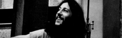 This Is the Blues goes heavy on underrated guitar hero Peter Green