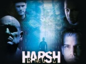 harsh_realm-show