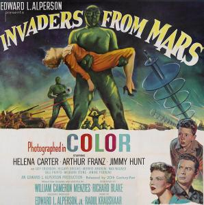 invaders-from-mars-bottom-left-everett