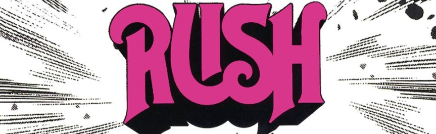 Rush debut gets vinyl reissue; John Rutsey gets vindicated