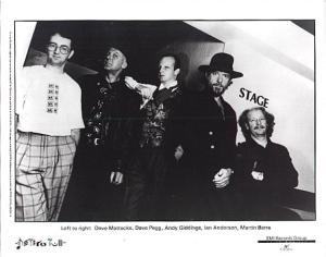 1992lu