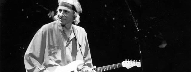 Dire Straits rips off its own tunes in Vancouver