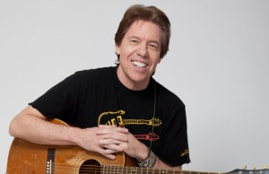 george-thorogood-2