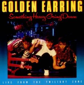 Golden-Earring-Something-Heavy-G-539609