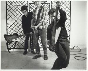Shadowy+Men+on+a+Shadowy+Planet