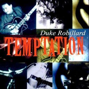 1283593286_duke-robillard-temptation-1994
