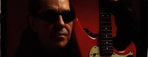 Link Wray: my one and only interview with the inventor of the raunchy riff