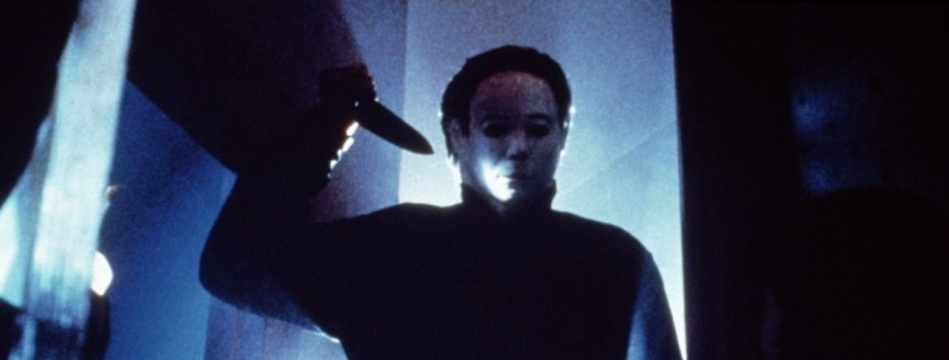 Halloween Blu-ray box sets on the way from Anchor Bay