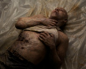 deliver-us-from-evil-gore-4-380x307-deliver-us-from-evil-bts-spoilers-gore-and-more