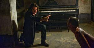 Deliver-Us-From-Evil-Movie-2014-Edgar-Ramirez