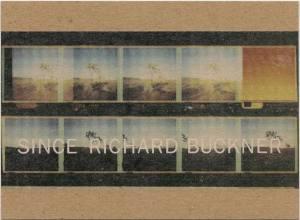 buckner-postcard