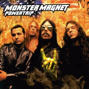 Monster_Magnet-Powertrip-Frontal