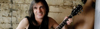 Will the new AC/DC album rock, or will it be a bust without Malcolm Young?