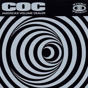 600full-america's-volume-dealer-cover