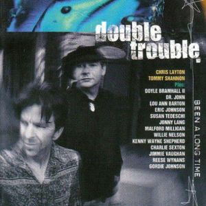 1304053503_double-trouble-been-a-long-time-2001