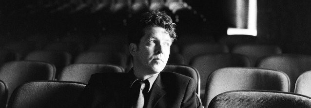 Richard Pryor's convictions cut deep on Joe Henry's Scar
