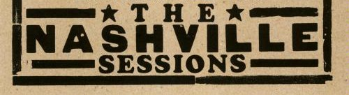 Leftover Salmon's The Nashville Sessions should have won a Grammy
