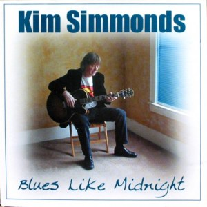 SimmondsMidnight-450x449