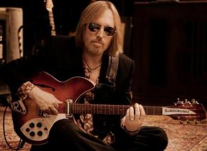 tom-petty-bday