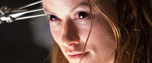 The Lazarus Effect is a Flatliners ripoff unworthy of resuscitation